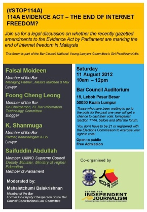 Flyer-Stop114ALawyersForum
